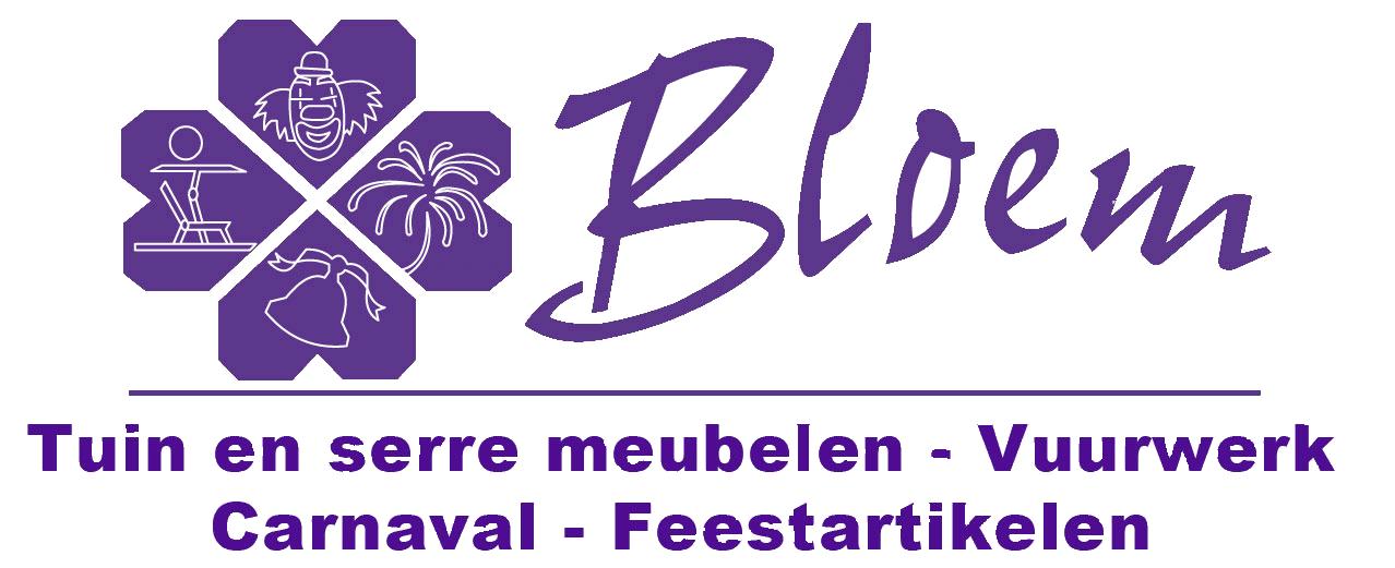bloemberghem